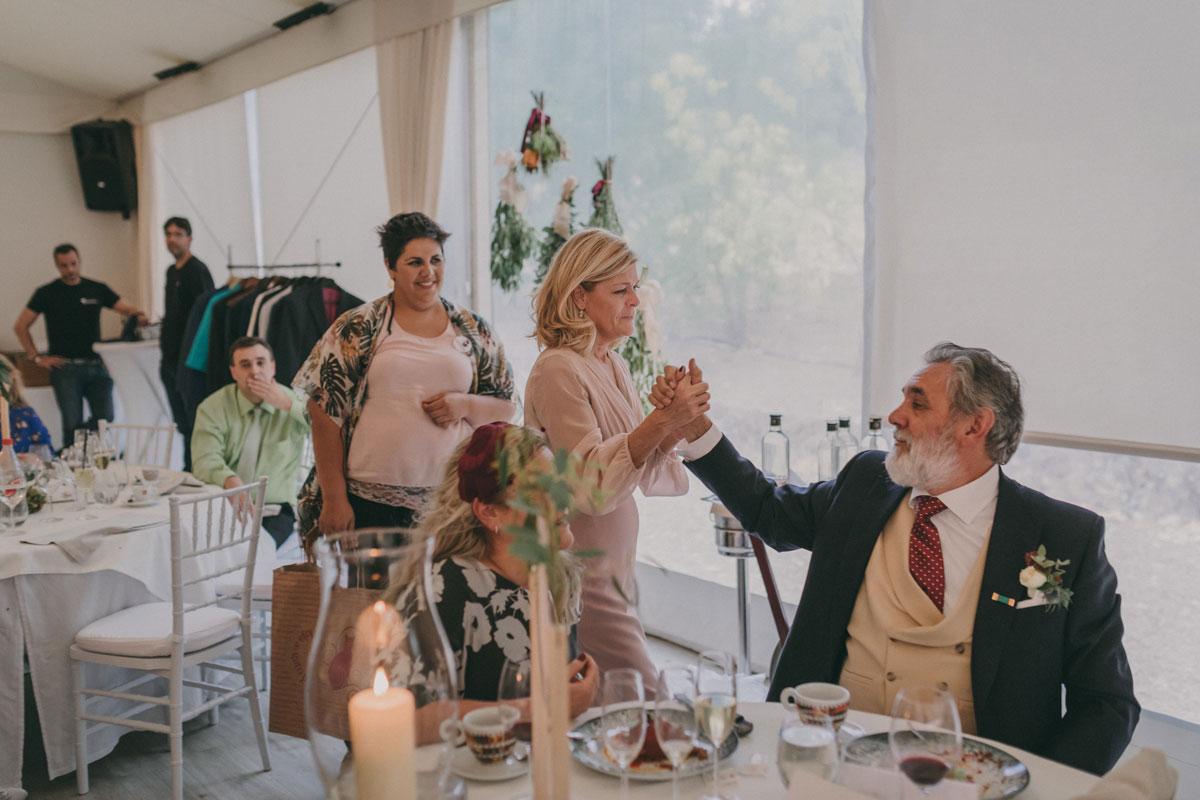 La Variopinta Wedding Planner